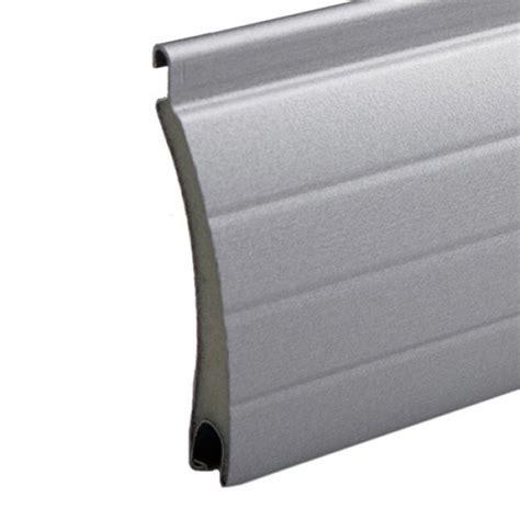 aluminium rolladen aluminium rolladen ausgesch 228 umte alurolladen bei rolloscout