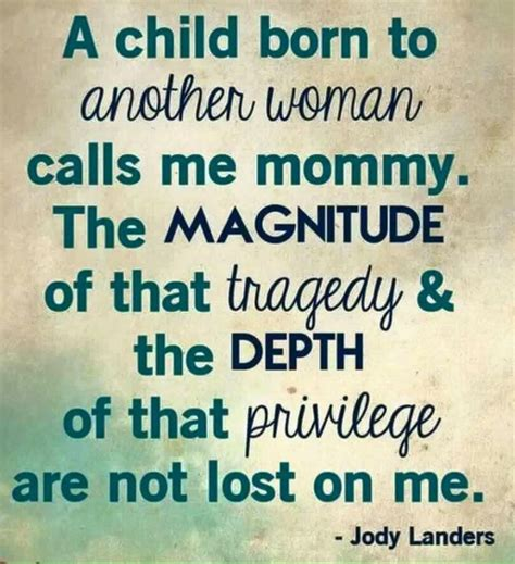 Fostering Your Child To Be A Great Leader In Crisis the privilege of adoption adoption goals adoption foster care and babies
