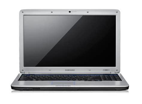 samsung r530 notebookcheck.net external reviews