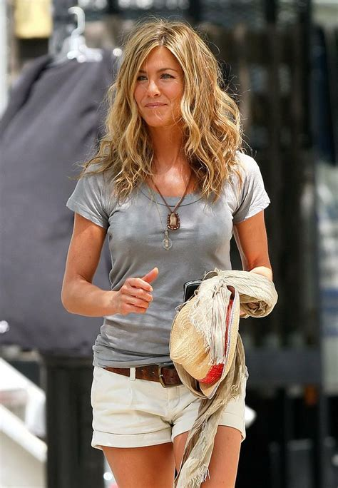 Custom Shirts Without Meeting The Tailor by 1000 Ideas About Aniston Hair On