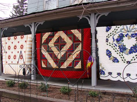 Pa Quilt Shops by Amazing Amish Quilts Extraordinary Not To Be Missed