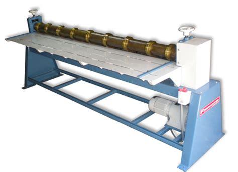 beading machine duct beading machine duct beader