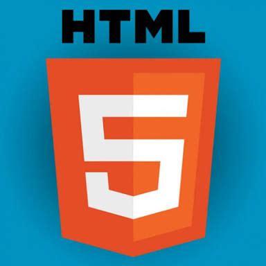 membuat kode html belajar html modul dasar cara membuat kode html