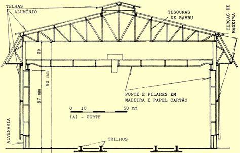 planta barracao pre 231 o de criar projeto para construir casa pictures to pin