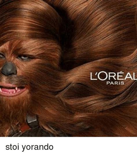 Loreal Paris Meme - loreal meme 28 images gif jared padalecki