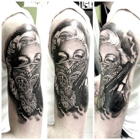 latino tattoos designs 20 amazing tattoos design for half sleeve golfian