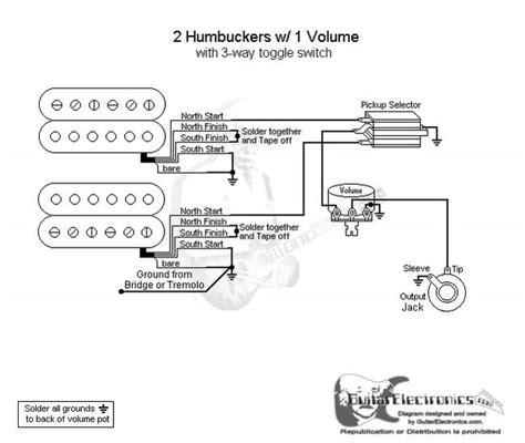 gibson 498t wiring diagram wiring diagram wiring