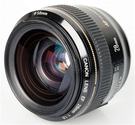 Canon Ef 28mm F1 8 Usm canon ef 28mm f 1 8 usm lens review