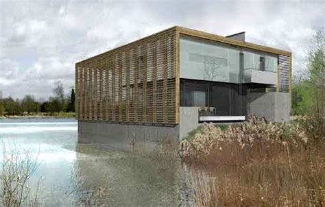 small boat house boat house designs amazing modern boat house designs small house design