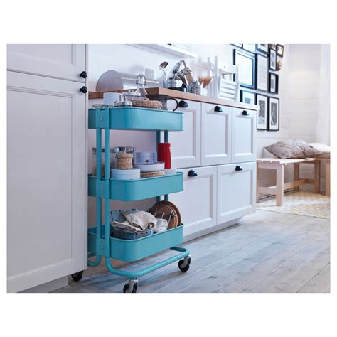 raskog trolley kitchen cart canada ikea ikea kitchen carts walmart