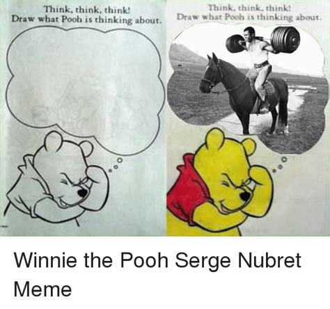 Pooh Meme - funny winnie the pooh memes of 2017 on sizzle