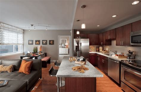 washington appartments best washington d c apartments freshome