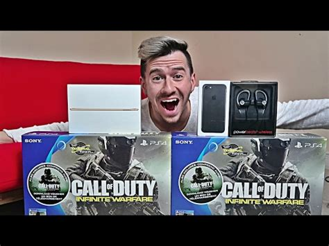 Ps4 Giveaway Gleam - insane iphone 7 and ps4 giveaway gaming tutorials clip60