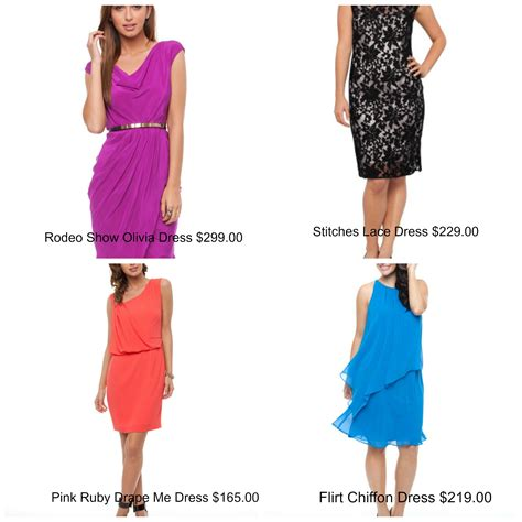 special occasion dresses for the over 50 s