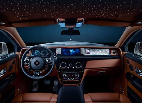 rolls royce phantom inside 2018 rolls royce phantom for sale in tx rolls