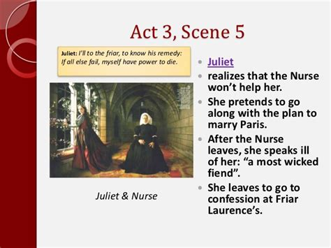 themes romeo and juliet act 3 scene 1 romeo and juliet act 3 summary notes