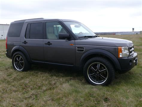 land rover lr3 land rover lr3 related images start 50 weili automotive