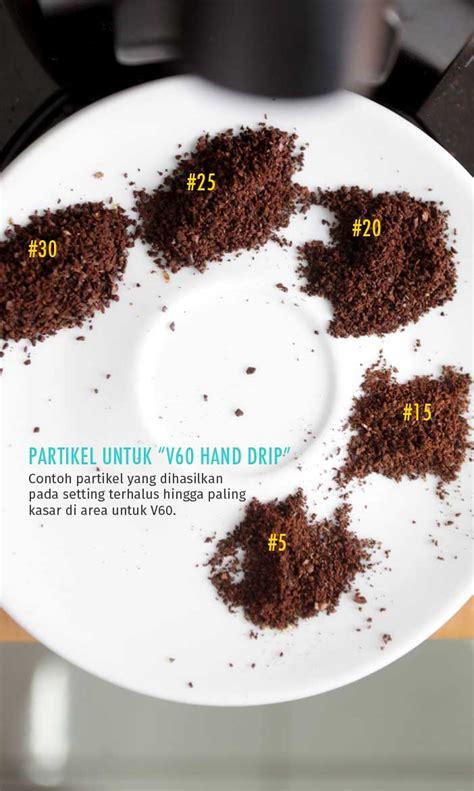 Coffee Grinder N600 Elektrik hario v60 electric coffee grinder cikopi