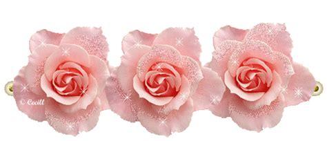 imagenes rosas hermosas animadas barras florales de rosas im 225 genes bonitas para facebook
