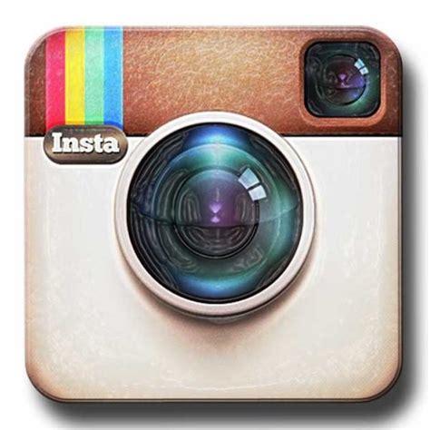imagenes para perfil de instagram c 243 mo cambiar mi foto de perfil de instagram 5 pasos