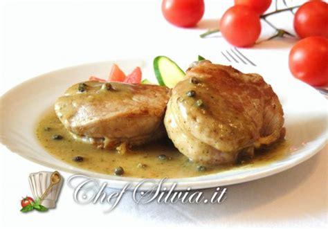 cucinare filetto al pepe verde filetto al pepe verde