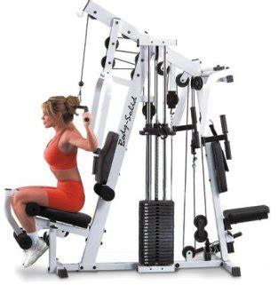 pin weider weight benches on