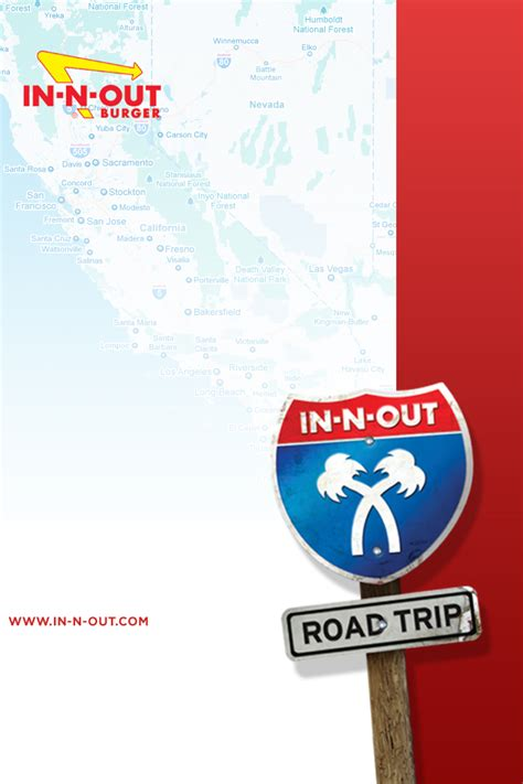 In N Out Burger Gift Cards - downloads in n out burger