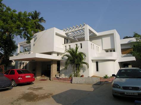 actor vijay office address in chennai stone courtyard house ansari architects chennai