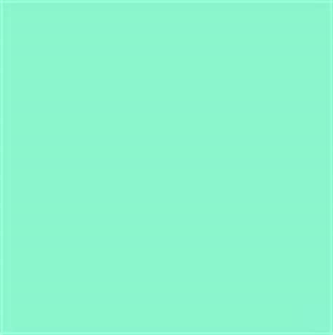 mint green color color of the week intodesign inc