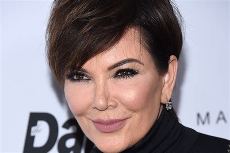 kris jenner hair and eye color kris jenner hair color in kitchen hair color hair