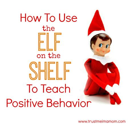 top six reasons to check top 6 reasons not to do elf on the shelf andrea s notebook