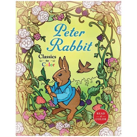 harry potter coloring book at target tale of rabbit coloring book paperback beatrix