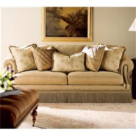 tuscan style sofa henredon sofas accent sofas tri cities johnson city