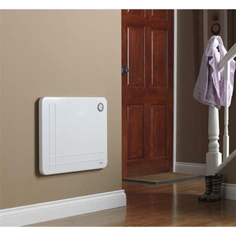 radiant bathroom wall heaters electric dimplex dxlwp800ti 800 watt slimline wall mounted free