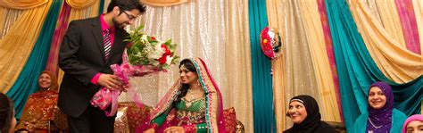 Indian Home Decoration Pre Wedding Ceremonies In India Hindu Marriage Occasions