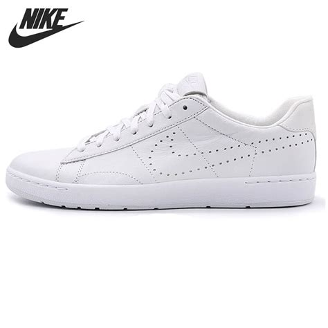 get cheap nike tennis shoes for aliexpress