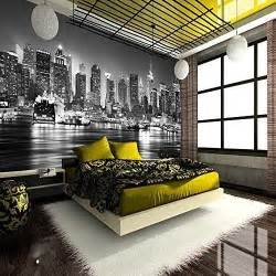 17 best ideas about new york bedroom on pinterest city 55 stylish children s bedrooms and nurseries photos