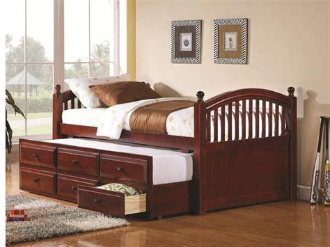 Furniture Alexandria Va by Bedroom Furniture Alexandria Va