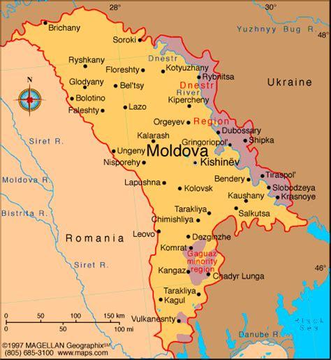 moldova world map atlas moldova