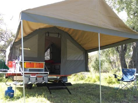 rv awnings australia crite tl8s awning ozroamer