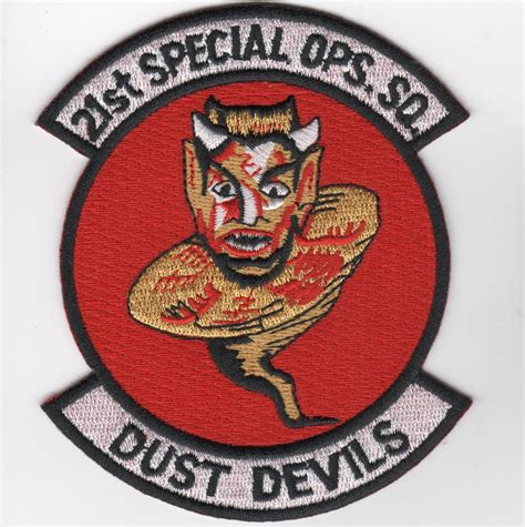 special ops patch av8r stuff special ops patches