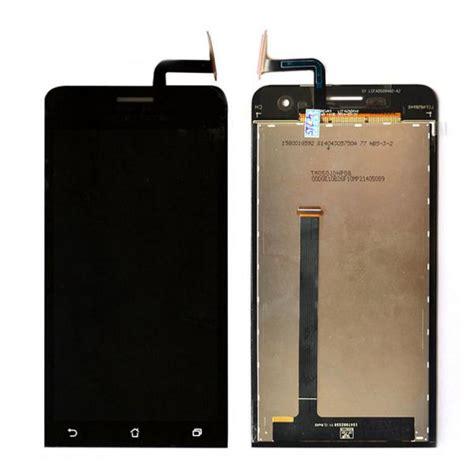 Lcd Zenfone 5 digitizer display smartphone lcd screens for asus zenfone 5 of item 102725149