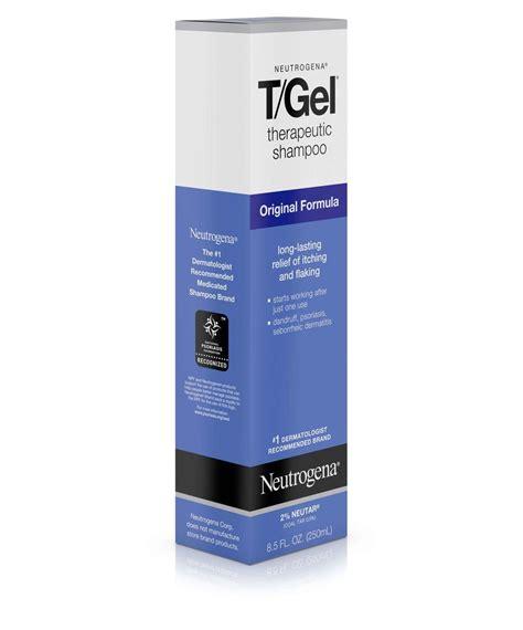 Neutrogena Mens Invigorating Wash Original Usa Berkualitas neutrogena shoo t gel 130ml mx salud belleza y cuidado personal