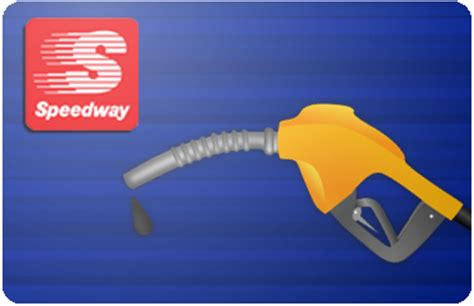 Superamerica Gift Cards - buy discount speedway gas gift cards cardcash