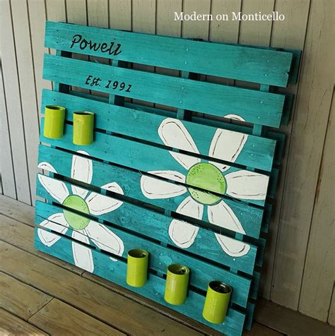 painting pallet tips and ideas hometalk summer 2016 missy s clipboard on hometalk