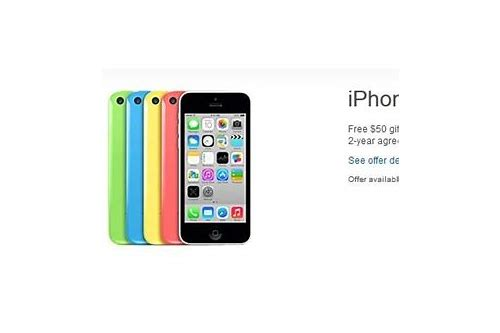 iphone 5c o2 best deals