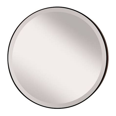 johnson oil rubbed bronze mirror feiss wall mirror mirrors johnson oil rubbed bronze mirror feiss round mirrors home