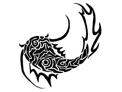 tribal catfish tattoos free designs tribal catfish wallpaper cliparts co