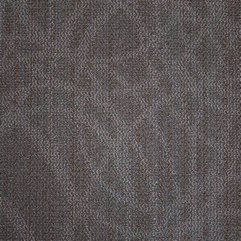 Rug Tiles Cheap by Carpet Tiles Canada Discount Canadahardwaredepot