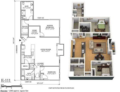 Underground Floor Plans by Underground Homes Plans Joy Studio Design Gallery Best
